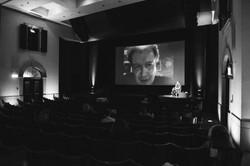 14 Oct20_247 Short Films Festival