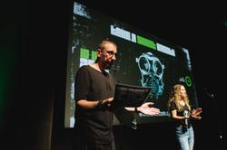 12 Oct20_187 Short Films Festival