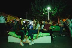 17 OKT18_875 Short Films