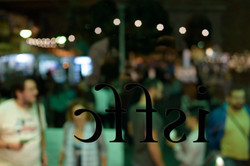 15 OKT17_210 Short Films