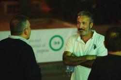 13 Oct20_671 Short Films Festival