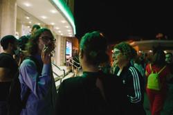 15 Oct20_861 Short Films Festival