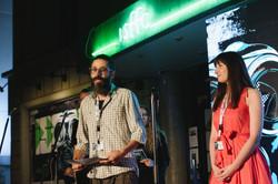 16 Oct20_852 Short Films Festival