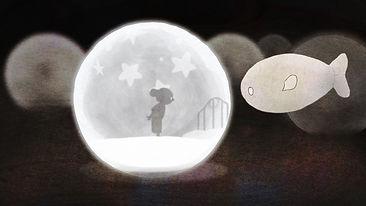 where is my moon(1).jpg