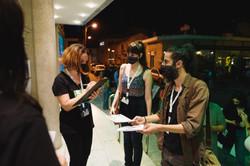 14 Oct20_506 Short Films Festival