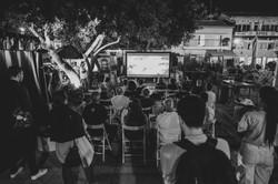14 Oct19_607 Short Films