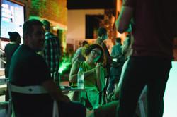 11 Oct20_102 Short Films Festival