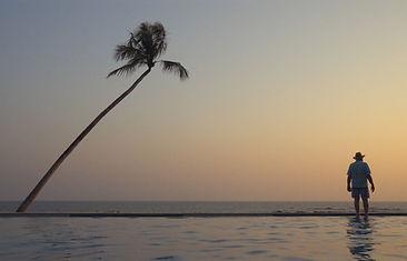 Photo 2 Greetings_from_Myanmar_2.jpg