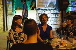 15 Oct20_659 Short Films Festival