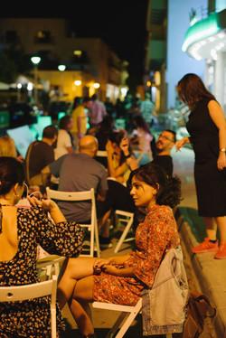 11 Oct20_090 Short Films Festival