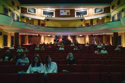 13 Oct20_190 Short Films Festival