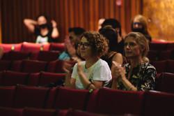 13 Oct20_147 Short Films Festival