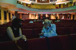 14 Oct20_040 Short Films Festival