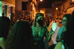 15 Oct20_1088 Short Films Festival