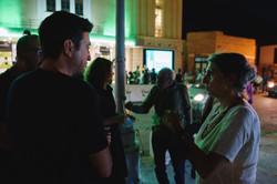 14 Oct20_437 Short Films Festival