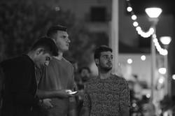 18 OKT17_178 Short Films