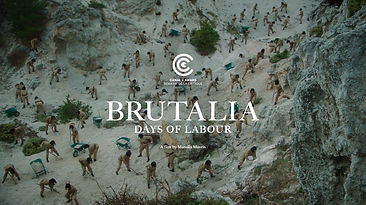 brutalia_thumbnail_2.jpg