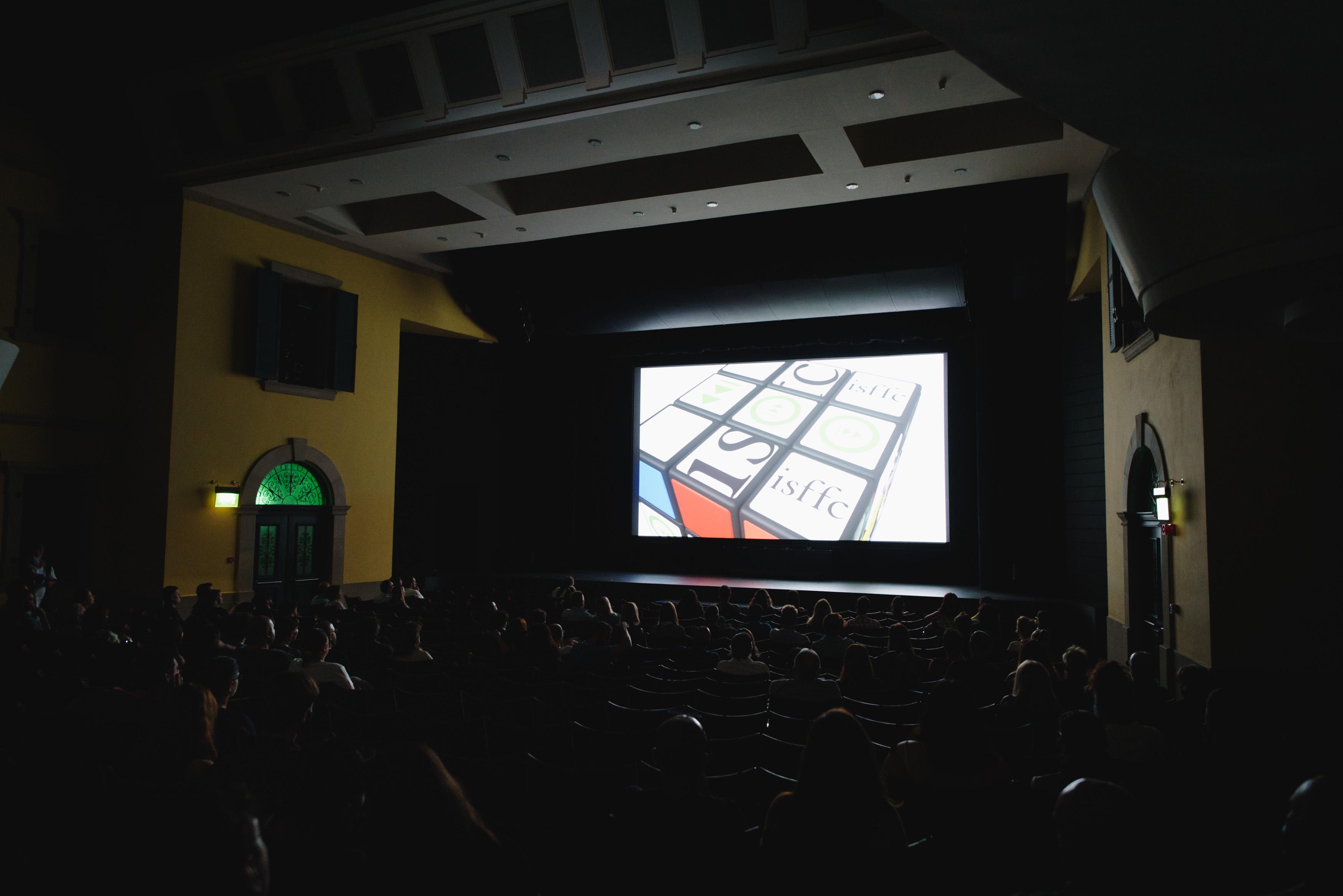 10 Oct20_281 Short Films Festival