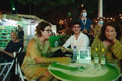 16 Oct20_1228 Short Films Festival