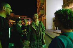 10 Oct20_205 Short Films Festival