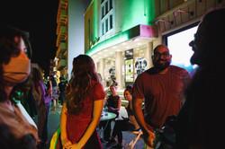 15 Oct20_784 Short Films Festival