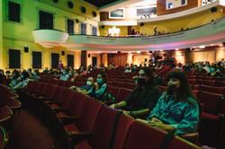 15 Oct20_204 Short Films Festival