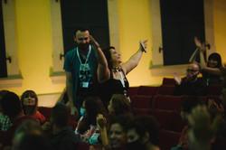 11 Oct20_681 Short Films Festival