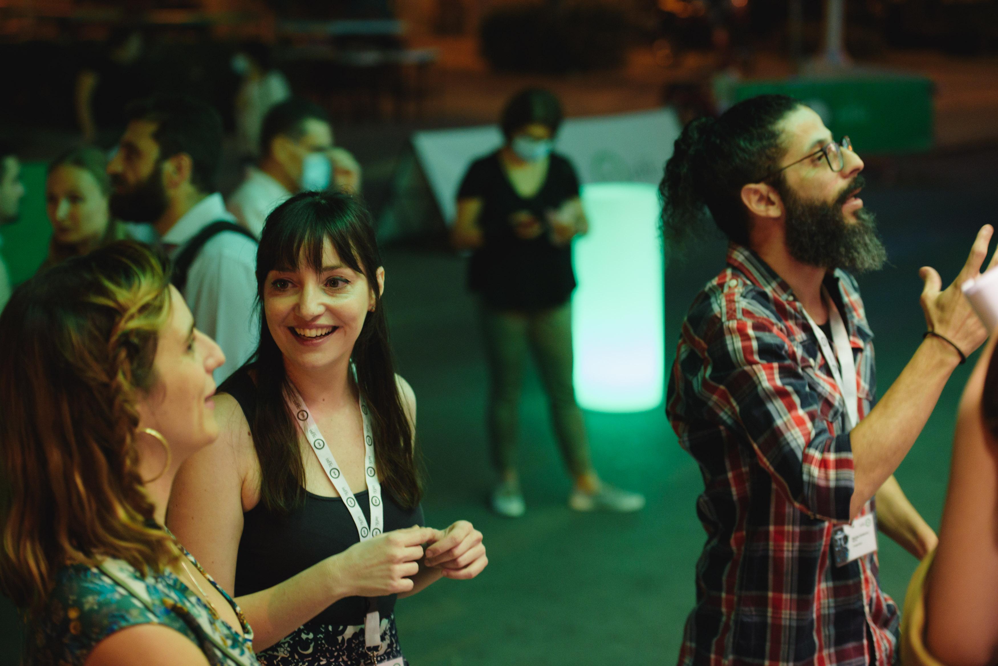 15 Oct20_063 Short Films Festival