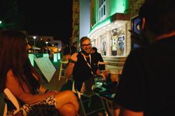 15 Oct20_1265 Short Films Festival