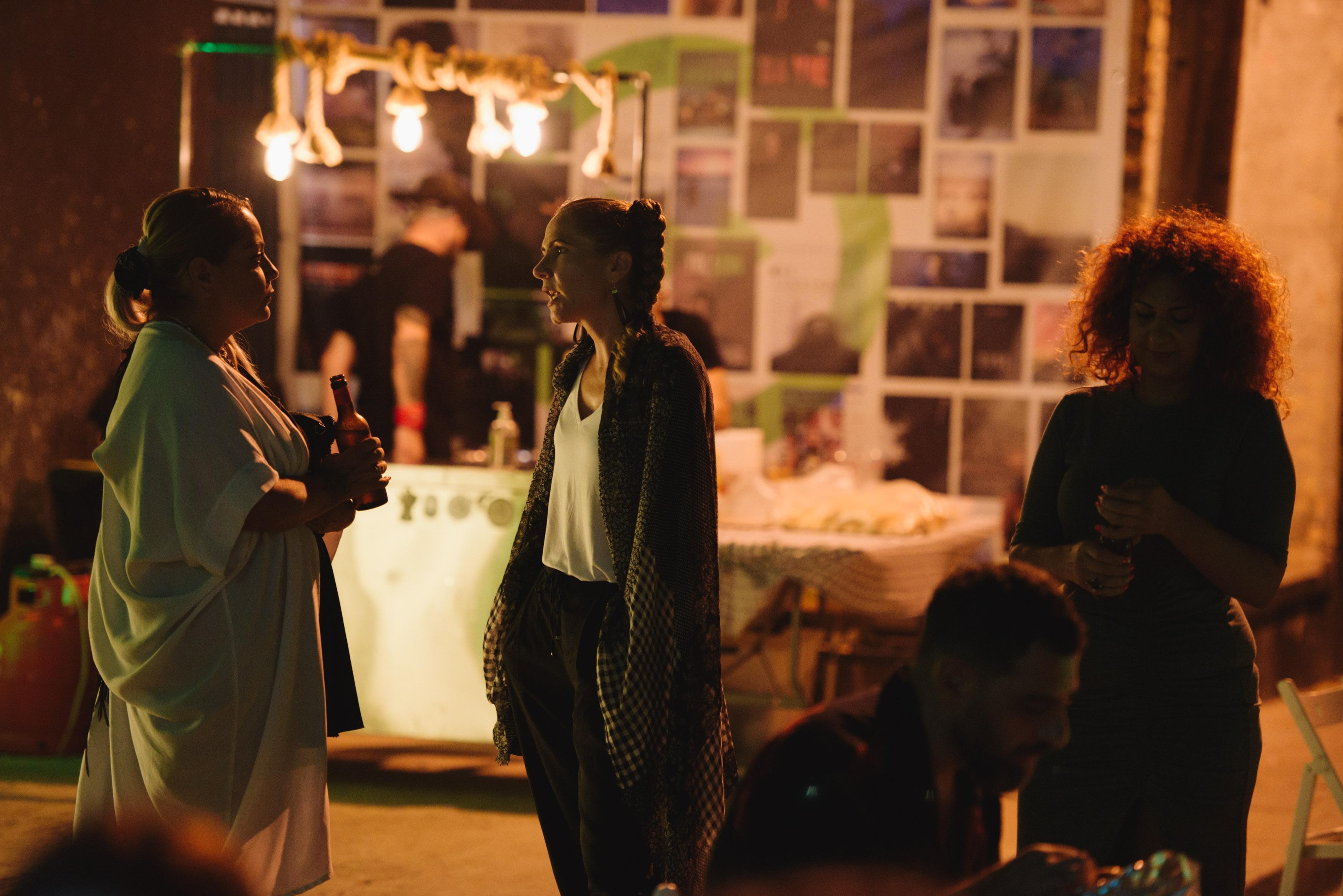 11 Oct20_845 Short Films Festival
