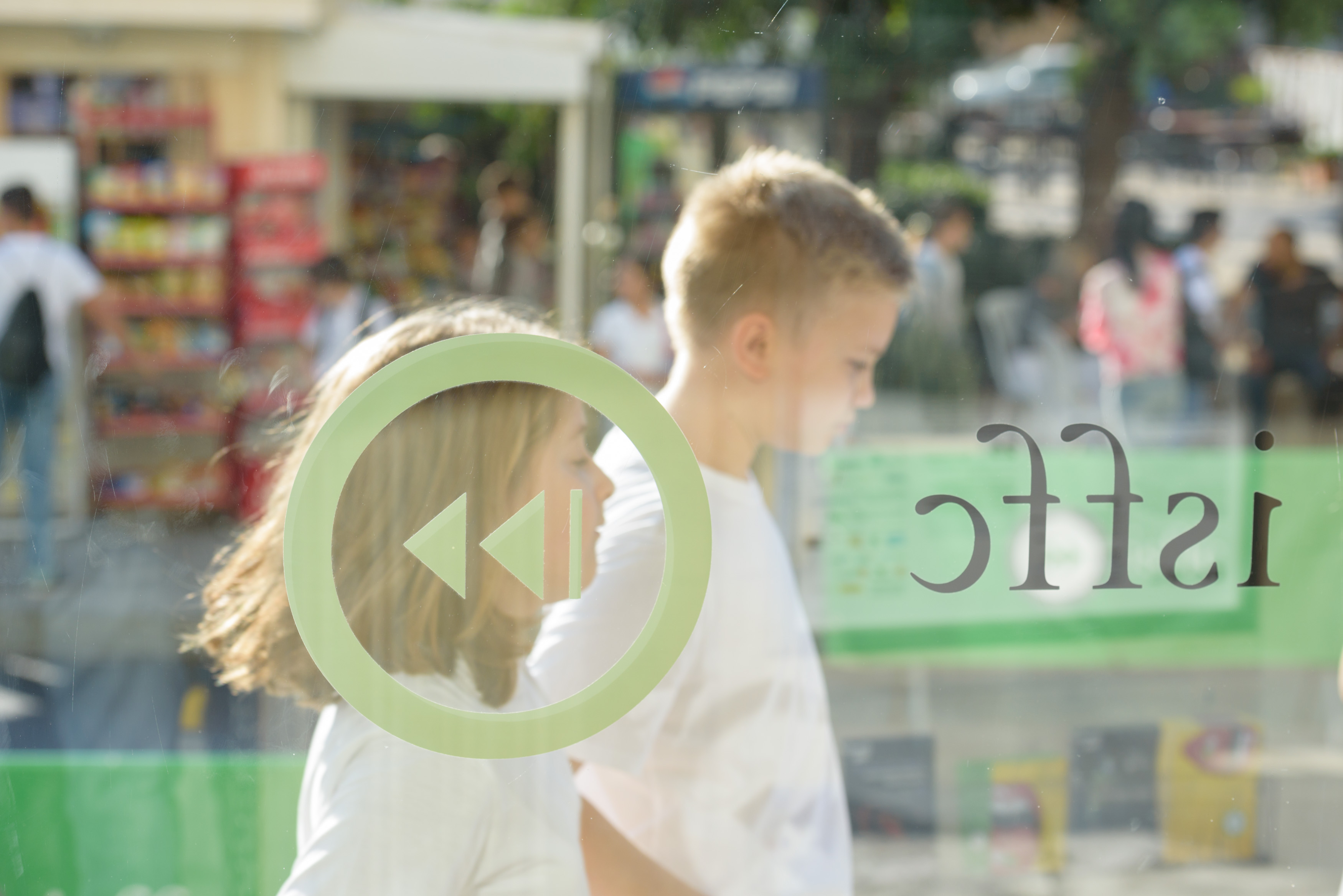 16 OKT17_005 Short Films