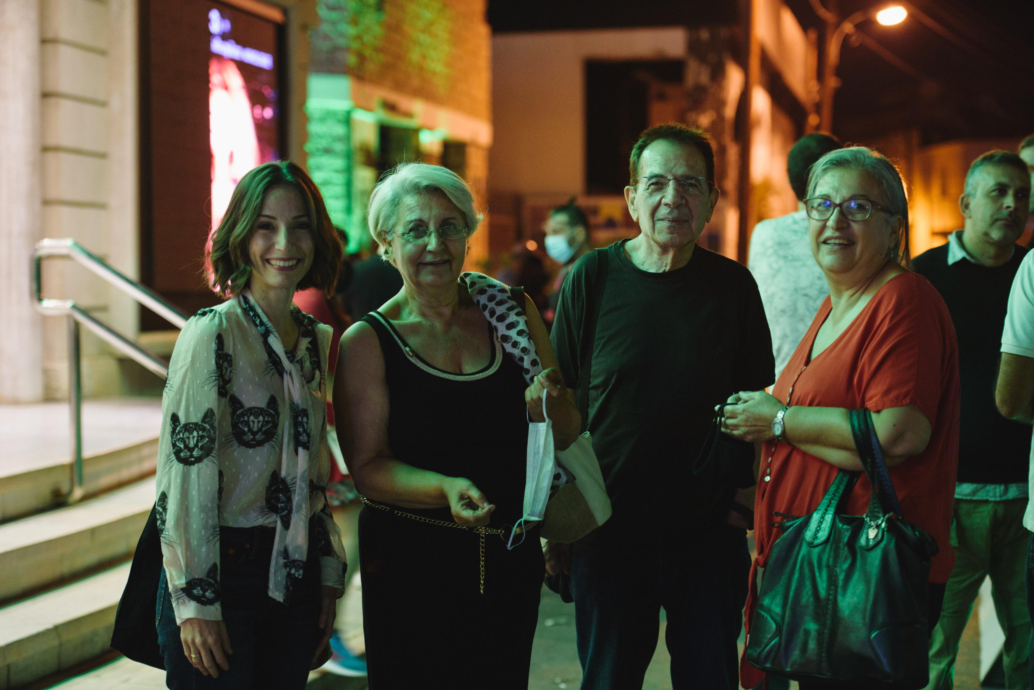 13 Oct20_615 Short Films Festival