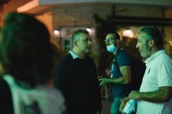 13 Oct20_622 Short Films Festival