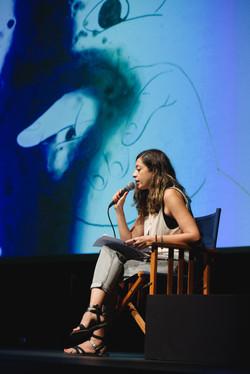 14 Oct20_109 Short Films Festival