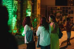 13 Oct20_592 Short Films Festival