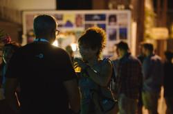 10 Oct20_1261 Short Films Festival