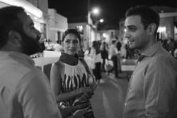 20 OKT17_588 Short Films