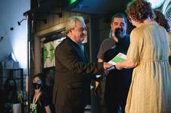 16 Oct20_1152 Short Films Festival