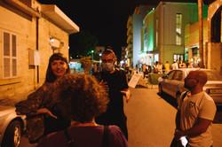 12 Oct20_706 Short Films Festival