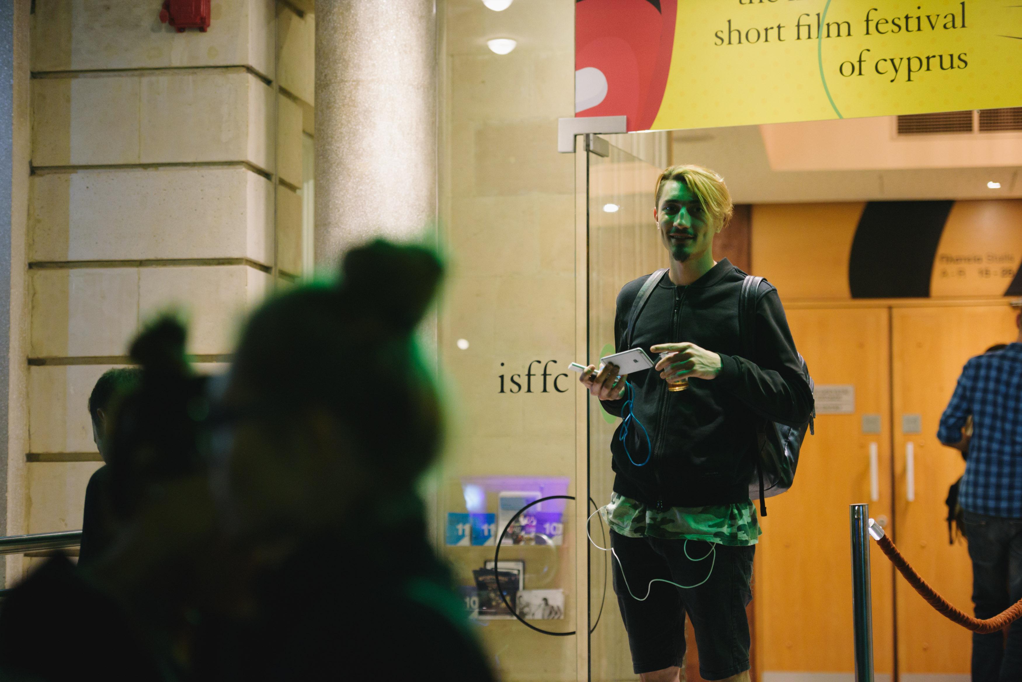 20 OKT17_577 Short Films