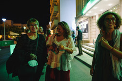15 Oct20_842 Short Films Festival