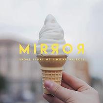 Poster Mirror.jpg