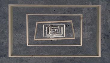 Falling-frames1.jpg
