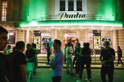 12 Oct20_004 Short Films Festival