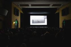 12 Oct19_801 Short Films