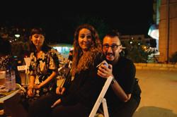 15 Oct20_1235 Short Films Festival