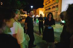 14 Oct20_449 Short Films Festival