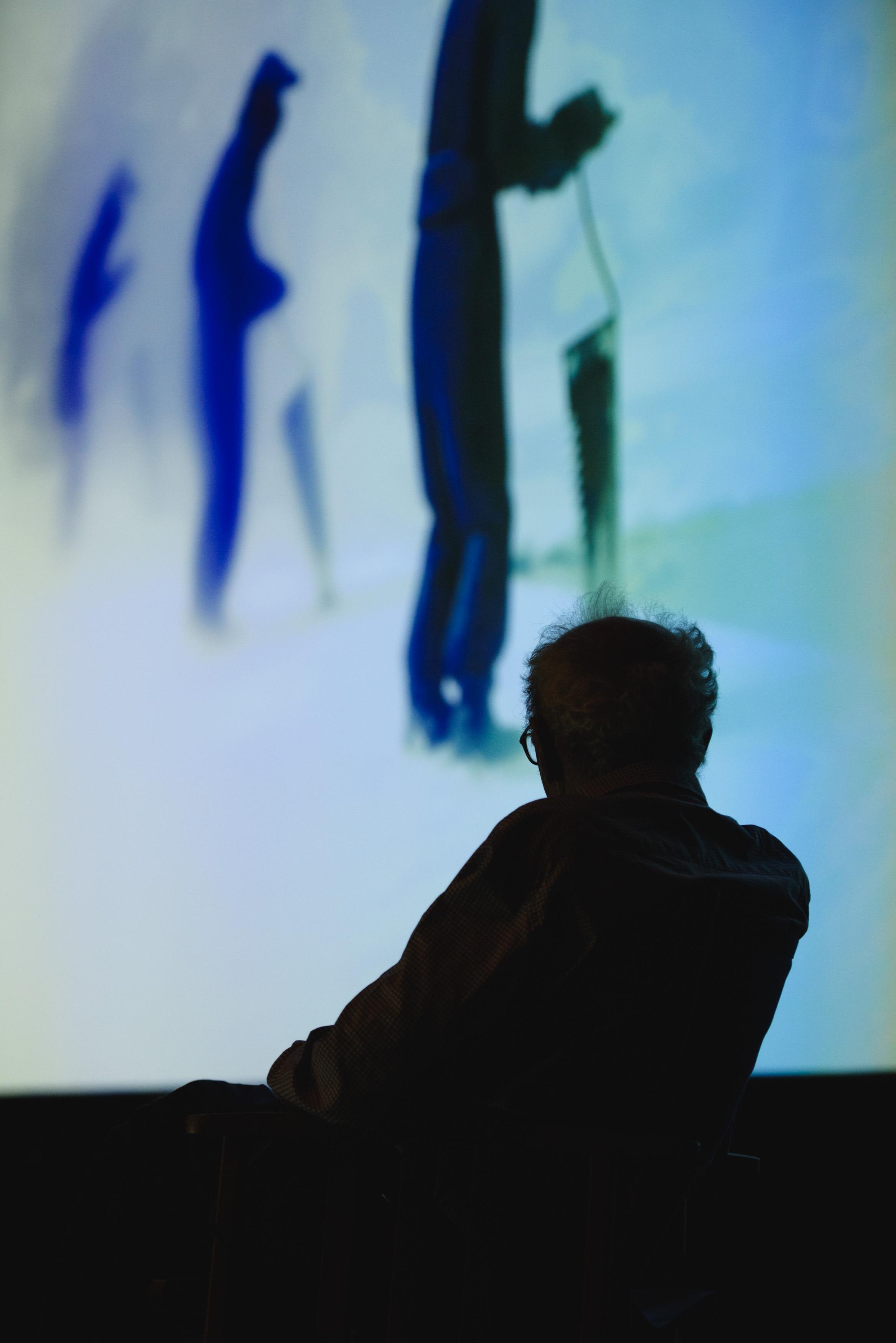14 Oct20_237 Short Films Festival