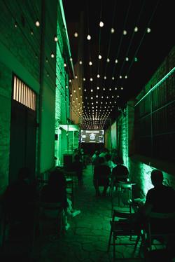 14 Oct20_656 Short Films Festival