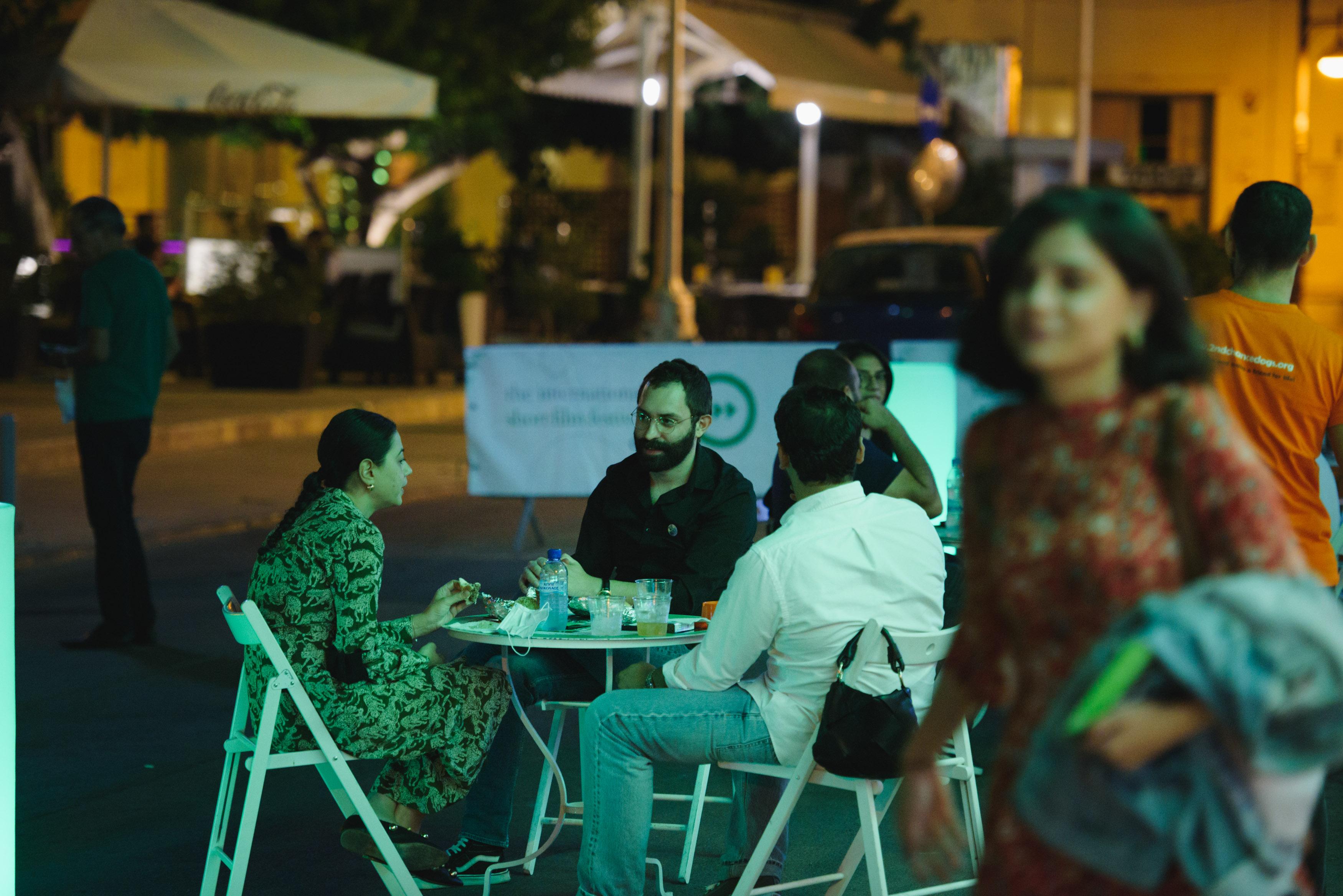 11 Oct20_817 Short Films Festival